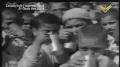 Al Quds Day 2009 Palestinian Al-Manar song - Arabic