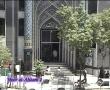 Noor Al-Ahkam - 30 The Time of Prayer - English