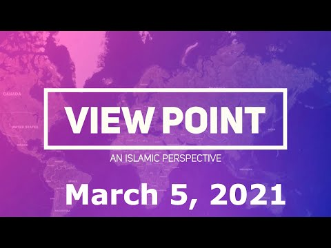 """EP-03 """"The Resistance""""