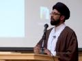 (25Feb21) Introduction | Sayyid Shahryar Naqvi | Thursday Night Program in Qom | English