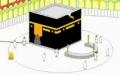 حج و عمرہ HAJJ Animated Tutorial 3 - Moharramat e Ahraam -  Urdu