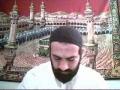 [1]Greater Sins Series - Taqwa - Agha Hassan Mujtaba Rizvi - Urdu