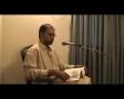 Wilayat - Must Watch Dars 15Mar_09 Agha Haider Raza 6a -Urdu