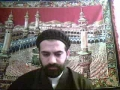 [4]Greater Sins Series - Conditions of Gunahe Kabeera - Agha Hassan Mujtaba Rizvi - Urdu