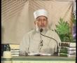 Dr Tahir ul Qadri Azmat Falsafa e Shahdat Imam Hussain Urdu