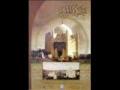 [Female reciting] HADEES E KISSA (Audio) - Arabic Urdu
