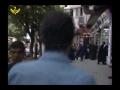 [12] [URDU Documentary] Sirah e Amali - Episode 12 - سيرہ عملي امام روح اللھ
