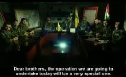 [1/7] Ahl al-Wafa - People of Loyalty - Film about the Islamic Resistance - Arabic sub English