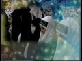 Friday Sermon - Ayatollah Kazem Siddiqui - 12th Feb 2010 - Urdu