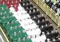 Ultimate Tribute to Palestine and Iraq Best of Al Manar - English