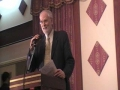 Media and Sept 11 - Professor Michael Keefer University of Guelph - English P1