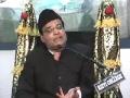 Dua and 21st Century - Majlis 1 - Part 2 of 2 - URDU