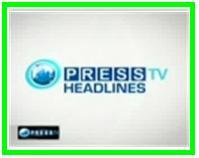 World News Summary - 20 February 2010 - English