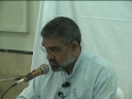 VIDEO - International Political Analysis - Zavia (QnA missing) - 28 Feb 2010 - AMZ - Urdu