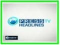 World News Summary - 8th March 2010 - English