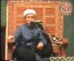Sh. Ahmad Al-Waeli - Ramadhan 1996 -  Arabic