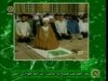 Grand Ayatollah Javadi Amoli [h.a] Leading Morning Prayers - Arabic