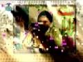 Tashayyo - Islam Ki Amali Tasveer - Ustad Syed Jawad Naqvi - Urdu