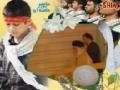 Hazir Hoon Khamenei - Tarana-e-Rahbar - inQiLabi Media - Urdu