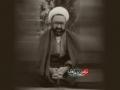 [AUDIO] Shaheed Mutahhari Lectures- Shenakht Wa Roshd-e-Jameeh - Dars 2 - Farsi