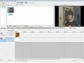 Learn Sony Vegas - Slow Motion, Fast Motion & Reversing - English