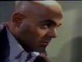 [MOVIE] Taraj (Drugs & Drug Dealers) - Part 1 of 2 - Urdu