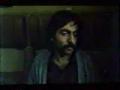 [MOVIE] Dabiristan - Part 1 of 2 - Urdu