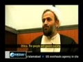 The Islamic Society - Exclusive Interview with Agha-e-Panahiyaan - English