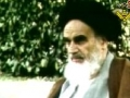 [URDU DOCUMENTARY] Imam Khomeni (r.a) in Neauphle Chateau, France and Back to Iran