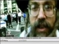 3rd Attack will be Final Attack on Israel according to Holy Torah - Documentary - Farsi