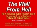 Salbuchi - The Well From Hell - Part 1 of 2