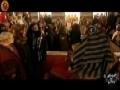 [TURKISH subtitles] Caravan of Pride - Part 3 of 3 - Arabic sub Turkish