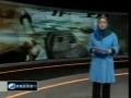 West, israel linked to SE Iran blasts - 16 July 2010 - English