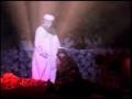 Rahey Khuda Me Shahadat New Tarana by Ali Safdar Rizvi 2010 Full Sada e Shaheed  - Urdu