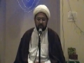 [02] Satan and its Deceptions - H.I. Muhammad Ali Baig - English