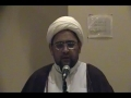 [13] Satan and its Deceptions - H.I. Muhammad Ali Baig - English