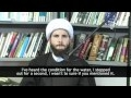 Islamic Laws Session 04 - Sh. Hamza Sodagar - English