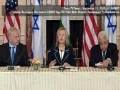 HAMAS Says PA Talks With Zionists Is Tantamount To Capitulation - 13 SEP 2010 - English