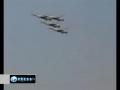 Press TV US-Saudi arms deal stirs up controversy Fri Oct 22, 2010 2:38AM English