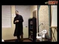 [Lecture 7] Introduction to Contemporary  Islamic Theology - English