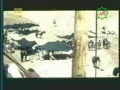 [04] شہيد کوفہ Serial : Shaheed-e-Kufa - Imam Ali Murtaza (a.s) - Urdu sub English