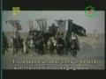 [07] شہيد کوفہ Serial : Shaheed-e-Kufa - Imam Ali Murtaza (a.s) - Urdu sub English