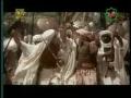 [16] شہيد کوفہ Serial : Shaheed-e-Kufa - Imam Ali Murtaza (a.s) - Urdu sub English