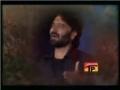 [02] Muharram 1432 - Hamary Hain Ya Hussain (A.S) - Nadeem Sarwar Noha 2011 - Urdu