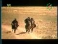 [20] شہيد کوفہ Serial : Shaheed-e-Kufa - Imam Ali Murtaza (a.s) - Urdu sub English