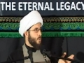 [07] Muharram 1432 - Sources of Islamic Guidance - H.I. Hamza Sodagar - English