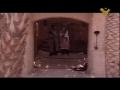 [Serial] مسلسل العقاب - Episode 12 - Arabic