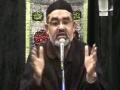 [2] Political Analysis from Norway - Pakistani Shias VS Shias Overseas - 1 Jan 2011 - Oslo - Norway - Urdu