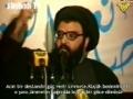 Elkuds Lena [Arabic sub Turkish]