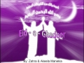 Eid-e-Ghadeer  - English